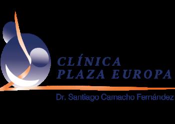 Clínica Plaza Europa
